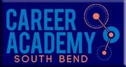 Career Academy of South Bend